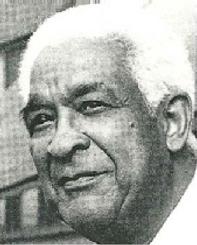 Sulton Campbell Britt