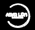 Logo Alva Lün frei weiss.png