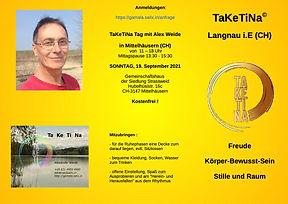 Taketina_Flyer_Gesamt_Mittelhäusern-1.jpg