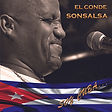 "ElCondeSonsalsa ""Soy Cuba"""