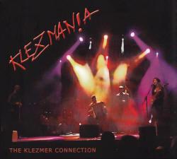 """Klezmania"""