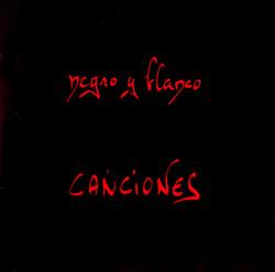 """""""Canciones"""""""