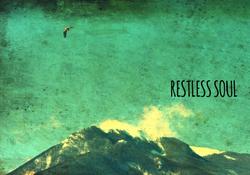 Restless Soul, Manawa