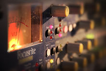 obaxe-music/studio