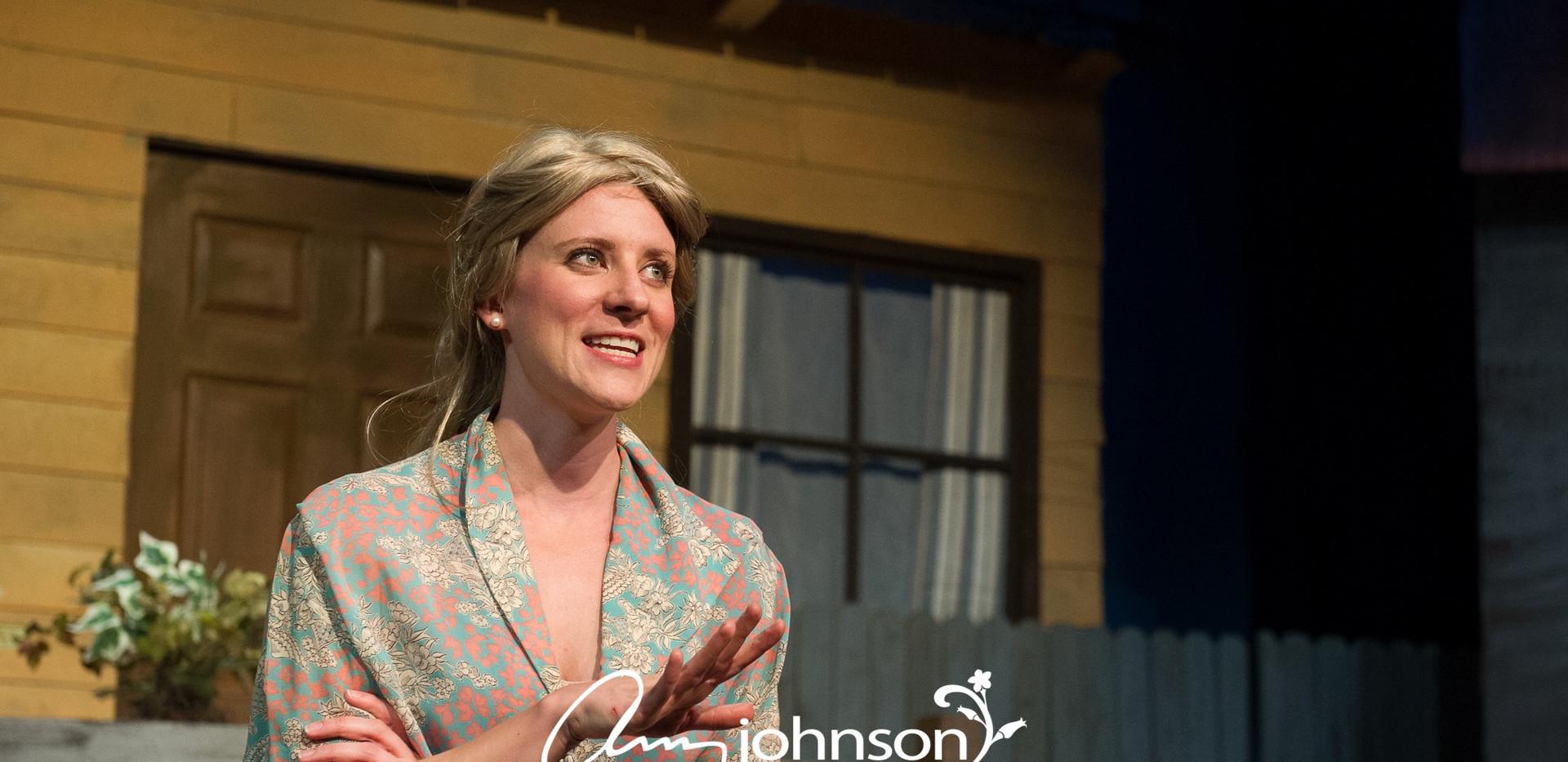 To Kill a Mockingbird - Miss Stephanie