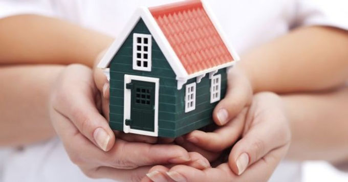 Mortgage-Protection-Insurance-630x330.jp