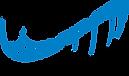 512px-IISER_Thiruvananthapuram_Logo.svg.
