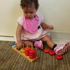 montessori-for-infants-1-230x230.jpg