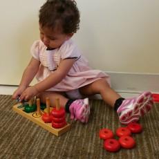 montessori-for-infants-3-230x230.jpg