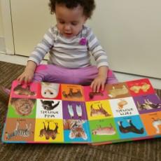 montessori-for-infants-2-230x230.jpg