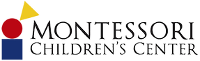 Montessori Childrens Center