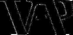 Logo_VAP_visière_de_protection_anti_projection_postillon_écran_facial.png