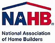 NAHB logo.webp