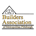 Builders-Association-of-Metropolitan-Pit