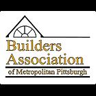 Builders-Association-of-Metropolitan-Pit