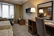 hotel rooms.jpg