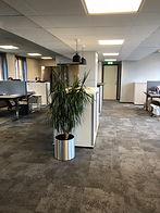 office4034_full.jpg