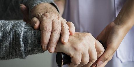 sostegno-dei-caregivers-formali-e-inform