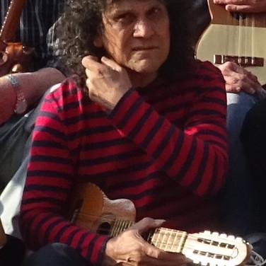 Roberto Márquez