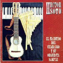HECTOR SOTO SAMPLE (SONY MUSIC)