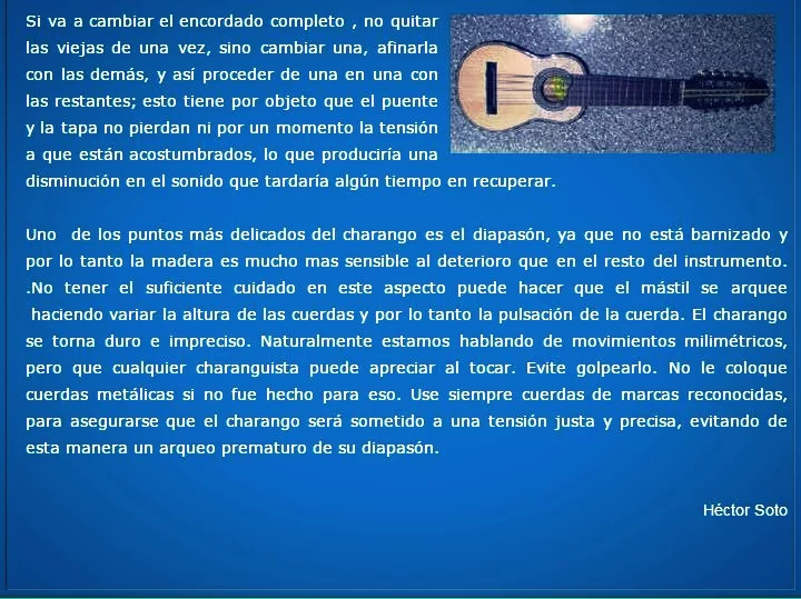 CUIDADOS 3.webp