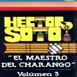 HECTOR SOTO VOL 3 (EMI CHILE)