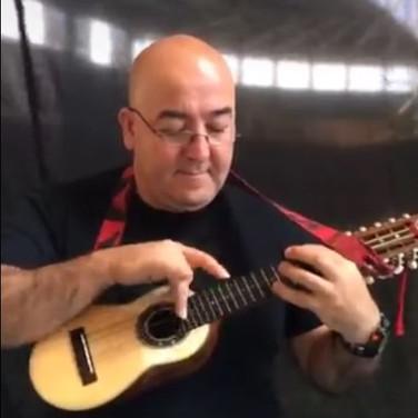 Jorge Gajardo
