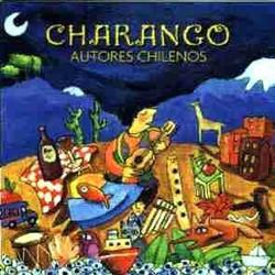 CHARANGO AUTORES CHILENOS (FONDART)