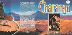 CHARANGO HECTOR SOTO