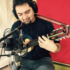 Cristobal Basso