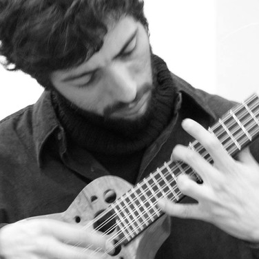 José Escobedo
