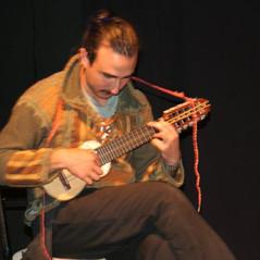 Felipe Valdés
