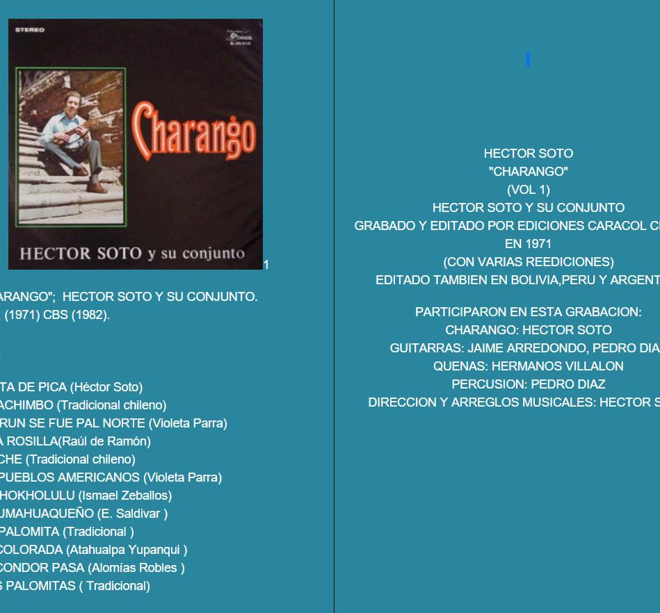 charango1.JPG