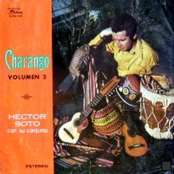 CHARANGO 2 (CARACOL)