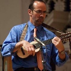 Carlos Boltes