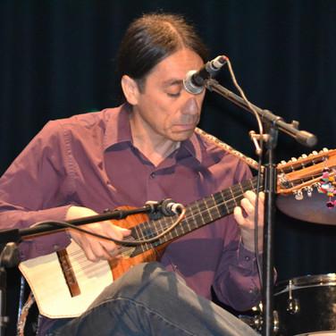 Danilo Toledo