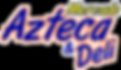 mrcdad_logo_2x.png