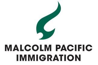 mp-logo-stack1.jpg