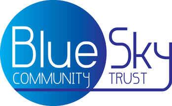 bluesky-logo.jpeg