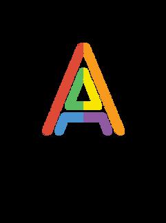 Auckland-Pride-Logo-RGB.png