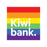 KB_logo_Rainbow.png