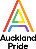 Auckland-Pride-Logo-RGB.png