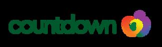 Countdown_2018_Rev_RAINBOW_CMYK.png