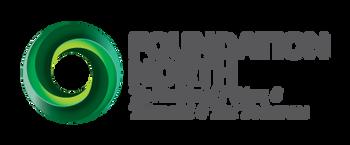 Foundation North Logo.png