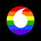 New_VF_Icon_RGB_LGBT.png