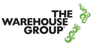 warehousegrouplogo.jpg