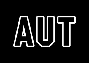 AUT Logo.png