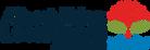AlbertEden LB logo .png