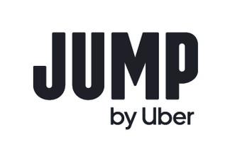 Jmp logo.jpg