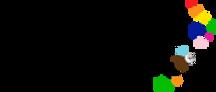 TWG BGO 72dpi logo.png